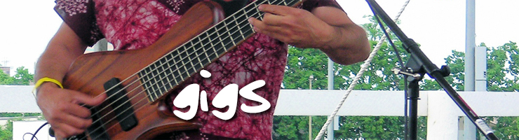 banner_gigs